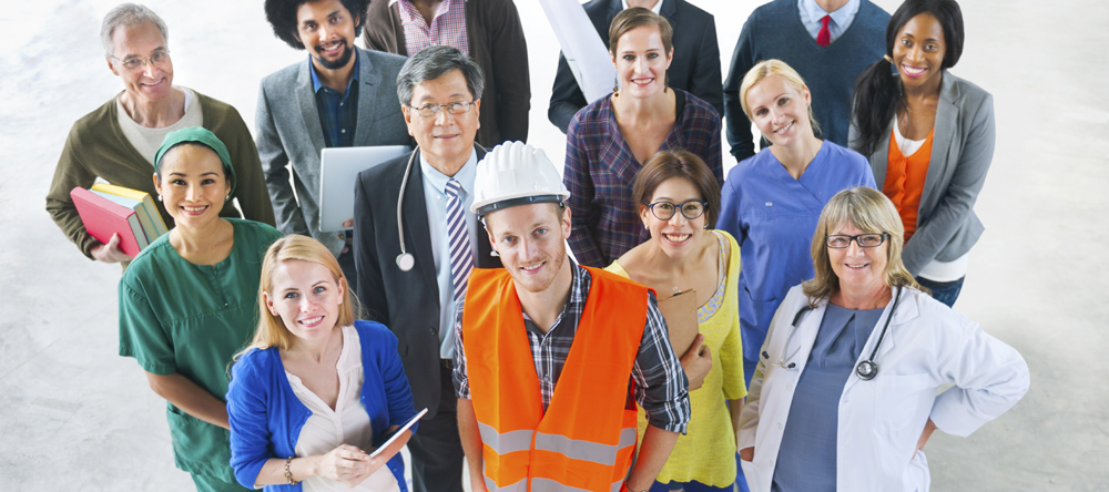 Safety and risk management