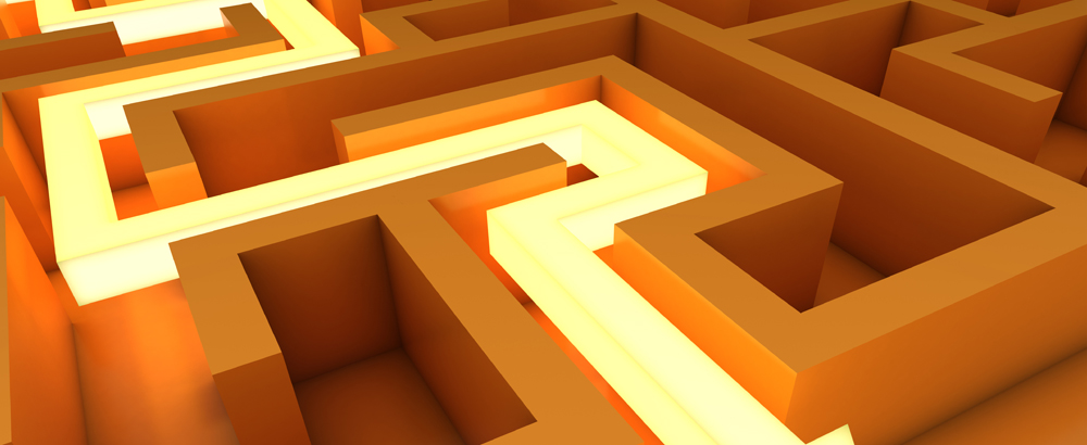Helping employers through the maze of requirements