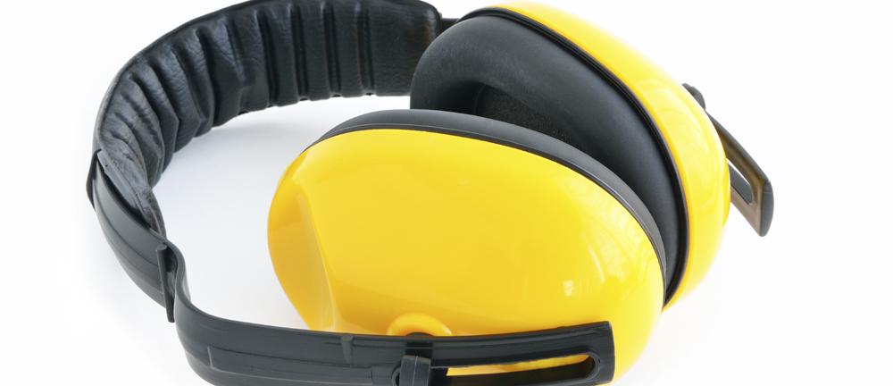 noise management